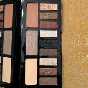 Kat Von D Makeup - NEW KAT VON D eyeshadow palette